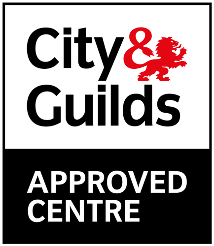 City and Guilds approved Carpenter in Kent, JB Carpentry & Joinery Ltd